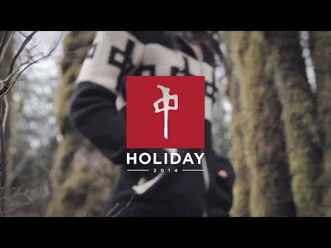 RDS Womens │ Holiday 2014