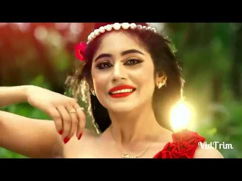 Amar Moner Ghore Ektu Ektu Kore Bolobasar gor DJ Ragib New Bangla Album Songs 2017 18
