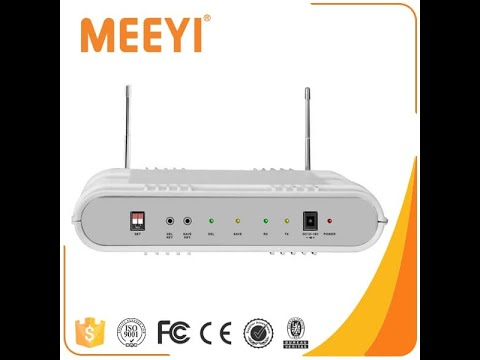 SIGNAL REPEATER MEEYI