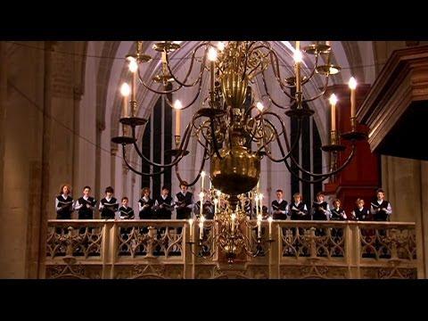 J.S.Bach - Passione di Gesù Cristo Secondo Giovanni BWV 245 - Illustazioni Salvador Dalìиз YouTube · Длительность: 9 мин13 с