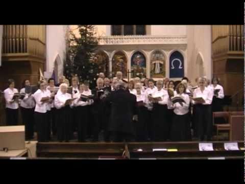 Choral Society Clip.mpg