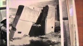 Ancient Photos Of Machu Picchu And Tiwanaku