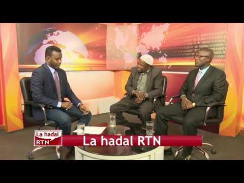 RTN TV : Mid kamid Beelaha deegaanada Jubbaland oo sheegay in loo xoog-sheeganayo...