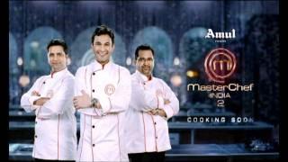 Masterchef India Season 4 Finale