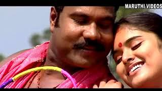Kalabhavan Mani Ittitankiliye Directed By Santhosh Ram Nenmara