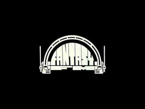 DJ Hype Scratch Attacks 1990