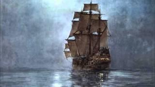 Ossian - Braw Sailin