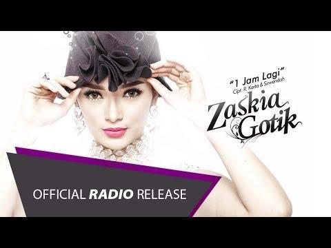 Zaskia - 1 Jam Lagi (Official Radio Release)