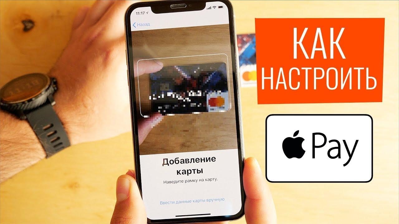 Кредит европа банк отделения в москве телефон