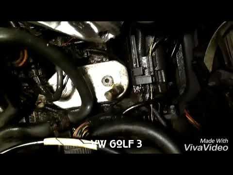Как снять теплообменник на гольфе 4 Пароводяной подогреватель ПП 1-32-7-4 Балаково