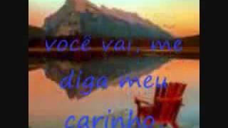CORAZON_PARTIDO_ALEXANDRO_SANS(TRADUÇÃÆ'O).flv