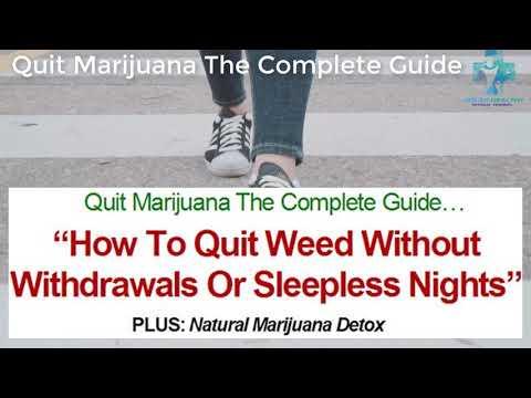 quit-marijuana-the-complete-guide---how-to-quit-marijuana-easily