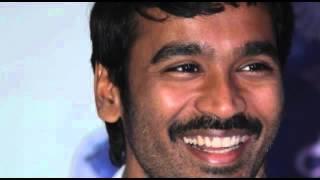 Dhanush clarifies Premam Tamil remake