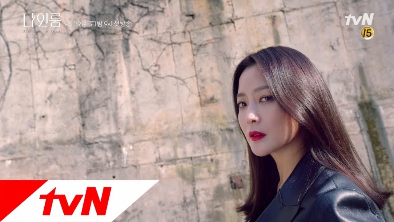 Yeon woo jin małżeństwo nie umawia się