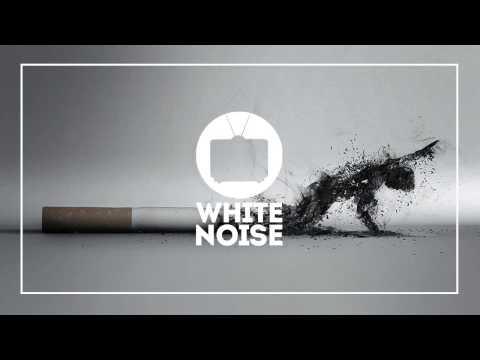 Foamo 'Sherlock' (Kry Wolf remix)
