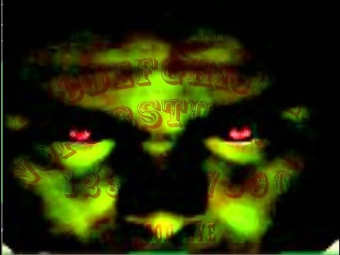 Ouija Board Gone Wrong   Horrifying events involving ZoZo ... Zozo Ouija Demon