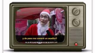 Argentina | Video Salutación Día del Periodista