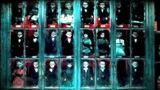 Dead Silence - Rap