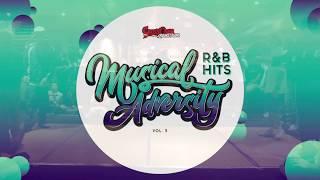 Musical Adversity R&B Hits Battle Vol 3 - Top 2 | Tuesday 7PM vs Ayam Katsudonn