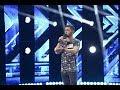 Imagine Dragons Believer Vezi Interpretarea Lui Răzvan Alexa La X Factor mp3