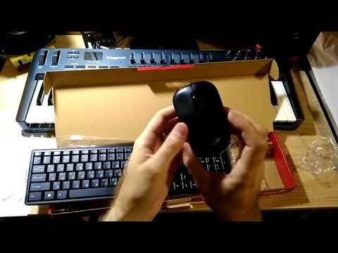 Скачать Драйвера На Клавиатуру