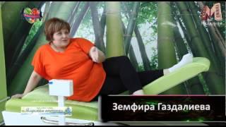 реалити шоу ПЫШКА 14 часть 3