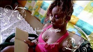 David Louisin - Nout destin - Clip Hd Officiel - 974Muzik