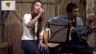 Yêu Xa - Câu lạc bộ Guitar Bệt
