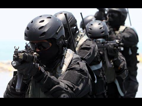 Malaysia GGK Commando Documentary - World