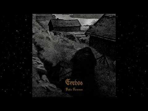 Erebos - Pesta Kommer (Full Album)