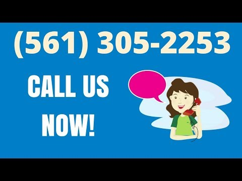 Local SEO Agency Coral Springs | Coral Springs SEO Services