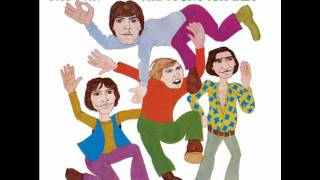 "The Young Rascals - ""It's Wonderful"""