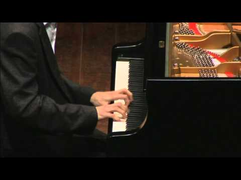 Philippe Giusiano - Rachmaninov Moment Musical op.16 n°4