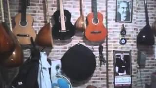 Uğur Serdar Aslan  Güzel Dost Video