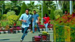 Download Video O Amar Bondhu Go Chiro Sathi Poth Chola ও আমার বন্ধু গো চির সাথী পথ ...Tech mix 2018 MP3 3GP MP4