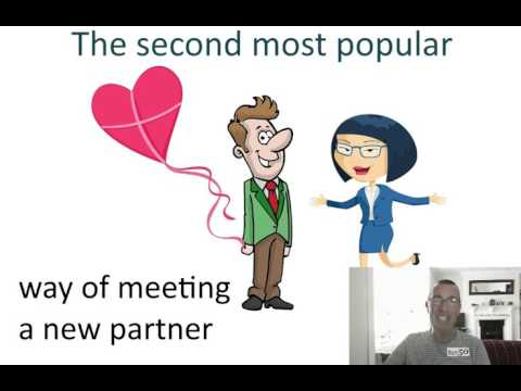 Top 10 Oddly Specific Dating Websites — TopTenzNet from YouTube · Duration:  6 minutes 45 seconds