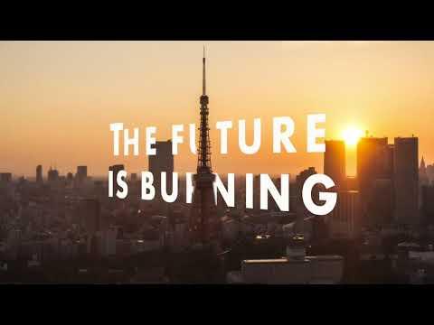 Joi Noir - Mercury (Lyrics Video) thumbnail