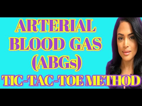 abgs-(arterial-blood-gas)-tic-tac-toe-method-for-nursing-|-nclex