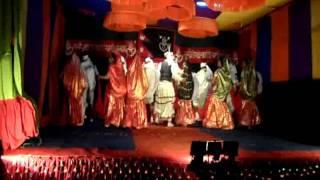 Sorathi (Part 1)