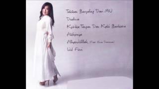 SafiraJihan Cover lagu religi