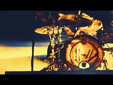 "Twenty One Pilots - ""Nico And The Niners"" Live (Bandito Tour Chicago 2018)"