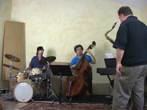 Live jazz, latin R&B for all events greater Los Angeles area