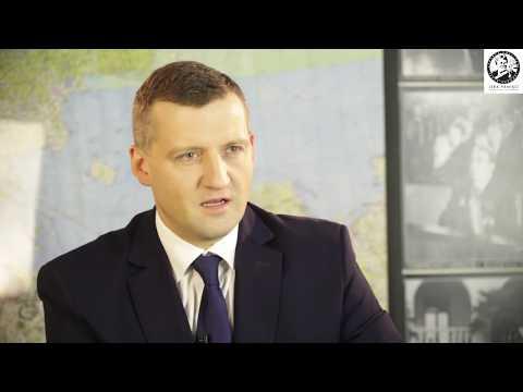 "General Kuklinski Museum - Episode ""NATO"""