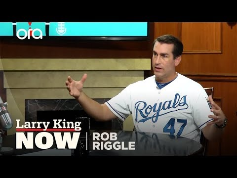 rob riggle snlrob riggle 21 jump street, rob riggle picks, rob riggle wife, rob riggle, rob riggle movies, rob riggle stand up, rob riggle snl, rob riggle height, rob riggle adele, rob riggle net worth, rob riggle imdb, rob riggle berkeley, rob riggle twitter, rob riggle eagles, rob riggle daily show, rob riggle bin laden, rob riggle military career, rob riggle step brothers