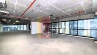 MULTIPLE SPACES RANGING FROM 1000 2700 SQ FT / SHELL AND CORE / AMAZING VIEWS / JBC 3/ JLT