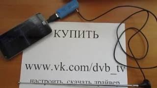 видео что делать если вконтакте вместо букв символы