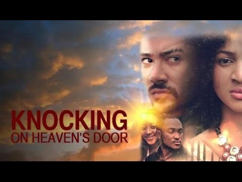 Knocking On Heaven's Door Latest 2014 Nigerian Nollywood Drama Movie (English Full HD)
