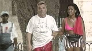 Repeat youtube video Turismo sexual en Cuba cobra relevancia