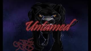 Untamed concept