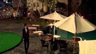 [ENG] Boys Over Flowers Episode 3 part 1